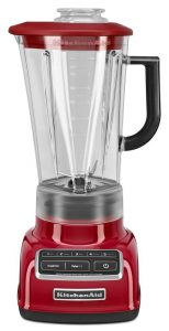 KitchenAid Blender review